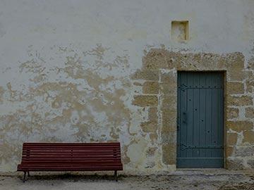 Devis étanchéité de façade Dijon